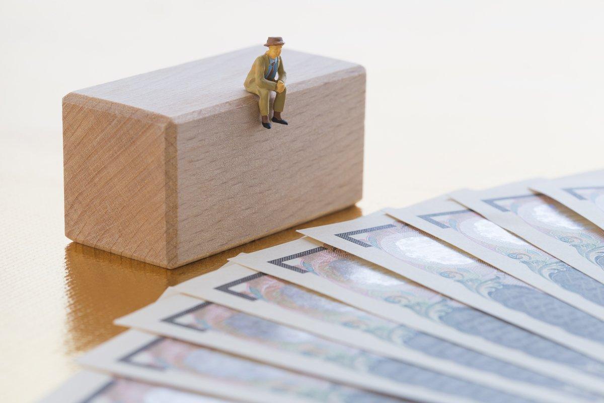 70代以降の貯蓄事情「老後貧乏」をどう避ける?