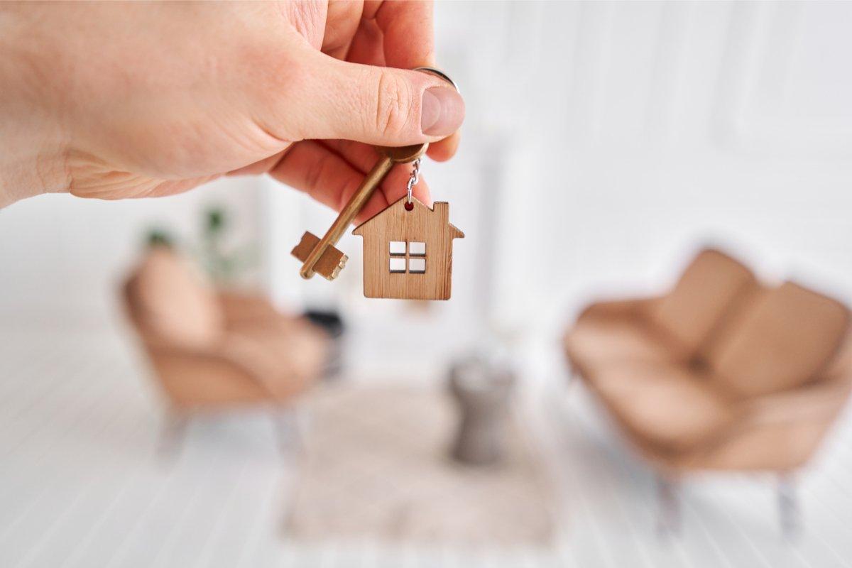 【2021年最新版】みんなが住みたい街はどこ⁉「賃貸」「購入」コロナで変化