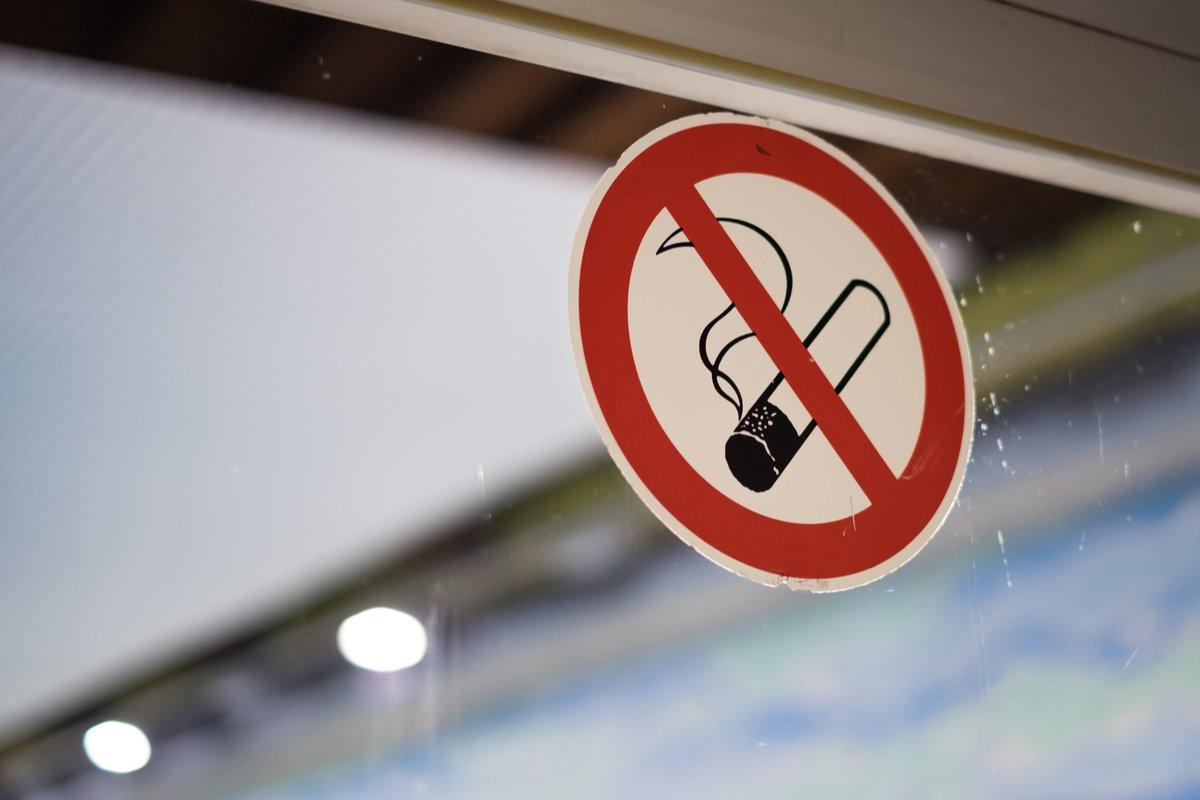 「原則屋内禁煙」義務化でさらに悪化!?「義理実家の喫煙問題」にどう向き合うか