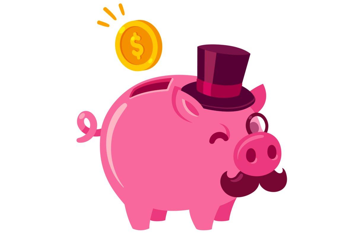 60代世帯「子の生活費の援助も」貯蓄4000万超が約2割