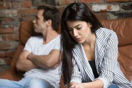「もう無理、離婚したい!」と感情を募らせたときに「考えておきたいこと」