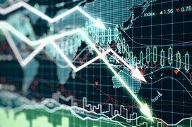 日本はなぜ経済成長の勢いを取り戻せないのか?