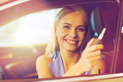 自動車新サービスのMaaS(モビリティ・アズ・ア・サービス)とは何かを徹底解説