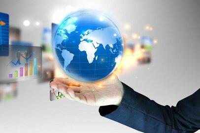ソーシャルレンディングで海外投資!? 新しい金融仲介機能の役割とは