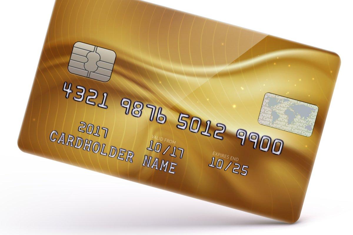 auとAmazonのゴールドカードはどちらがポイントを貯めやすいクレカか比較