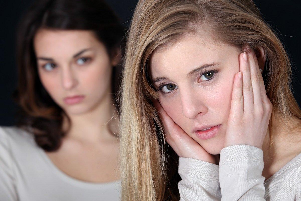 「こんな友達は無理!」5人の女性が縁を切った友人の残念な言動