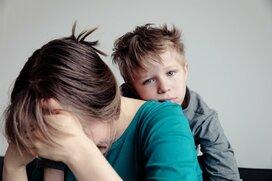 発達障害の子を持つ親は不幸?~我が子の発達障害を受け入れられるまで~