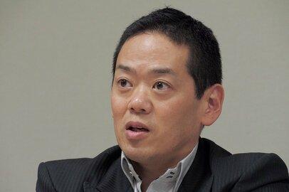 400にも及ぶ投資テーマでパフォーマンスNo.1!-MHAM新興成長株オープン