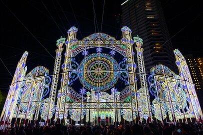 訪日客にスルーされる神戸、日本人には魅力でも外国人には受けない?