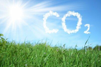 """日本が主役になれる! CO2を有効活用する""""親炭素""""技術"""