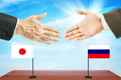 日ロ共同経済活動から読み解くロシアで活躍する企業。ロシア関連7銘柄とは