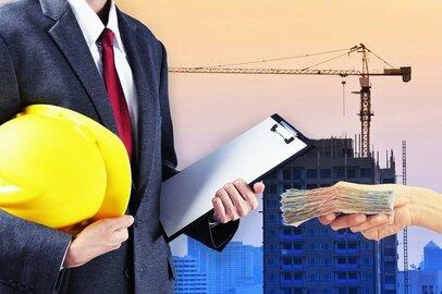 マンション投資にまつわる詐欺の種類とその対策とは