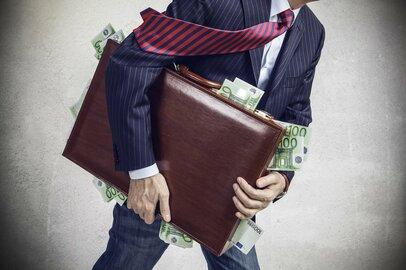 頻繁に富裕層と接している方から伝授!お金持ちの特徴3選