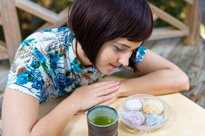 京都の老舗が作る1万円の茶筒に世界中から注文が殺到する理由