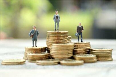 貯蓄型保険における種類別売れ筋ランキング