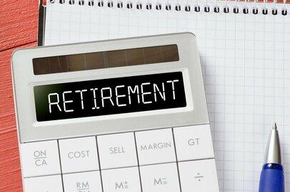 退職金ゼロが約3割…自分の退職金の額を知っていますか?