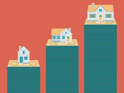 厚生年金と国民年金、年収で差はいくらか