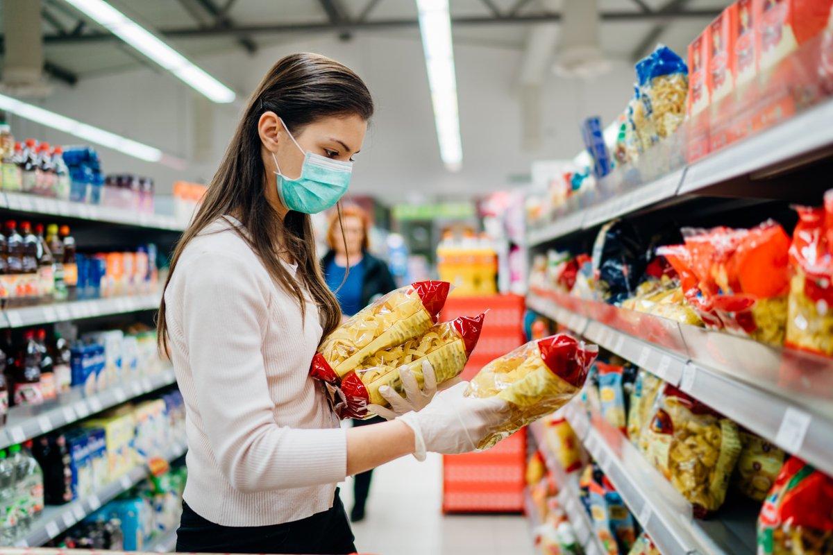 「食費2万円」は夢のまた夢…みんなのリアルな食費を大調査