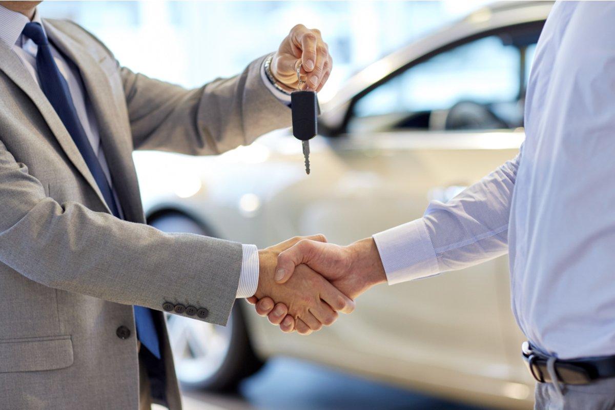 車を売るなら「3月」!2つの理由と、より高値で売るコツとは