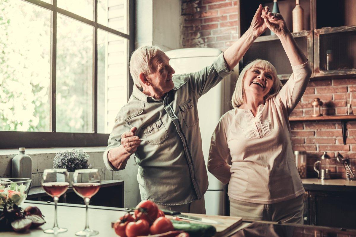 熟年夫婦の後悔1位は「資産形成」後悔しないためのマネープランの立て方
