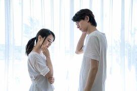 「仕事と家庭の両立は女の問題」で疲れ果てた自分。夫婦の関係が好転した理由は?