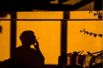 加熱式たばこ競争激化!プルーム・テックは累計200万台超