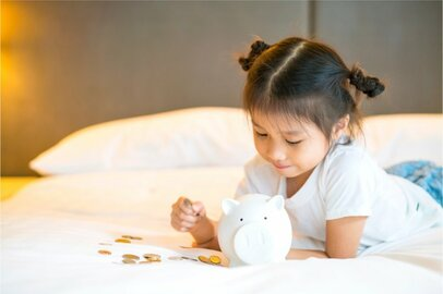 貯蓄でおすすめの方法などありますか
