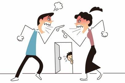 約半数の夫婦がテレワークで喧嘩「要因は相手の何?」その解決方法とは