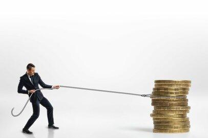 「年収1000万円」以上は20人に1人…「貯蓄1000万円」の方が達成しやすい?どちらを目指すべきか