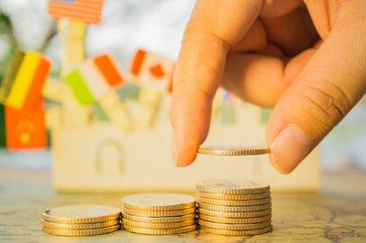 """資産形成は低コスト投資信託で十分! """"安かろう悪かろう""""じゃありません"""
