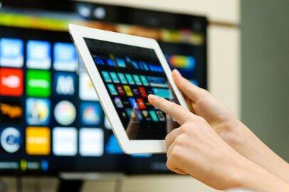 【AbemaTV】サイバーエージェントの先行投資事業に注目