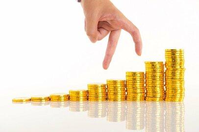 将来のお金のために~投資を積立で始めるときに役立つ仕組み