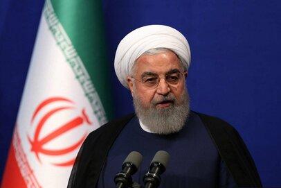 イランの対米強硬姿勢で情勢悪化、日本経済への影響懸念も