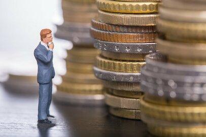 絶対収益型ファンドとは? その2:元本確保型の特徴とリスク