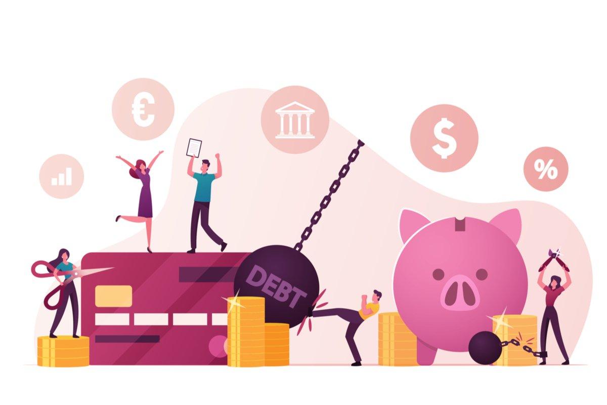 【20代~70代】みんなの「貯金・借金」はどのくらいか