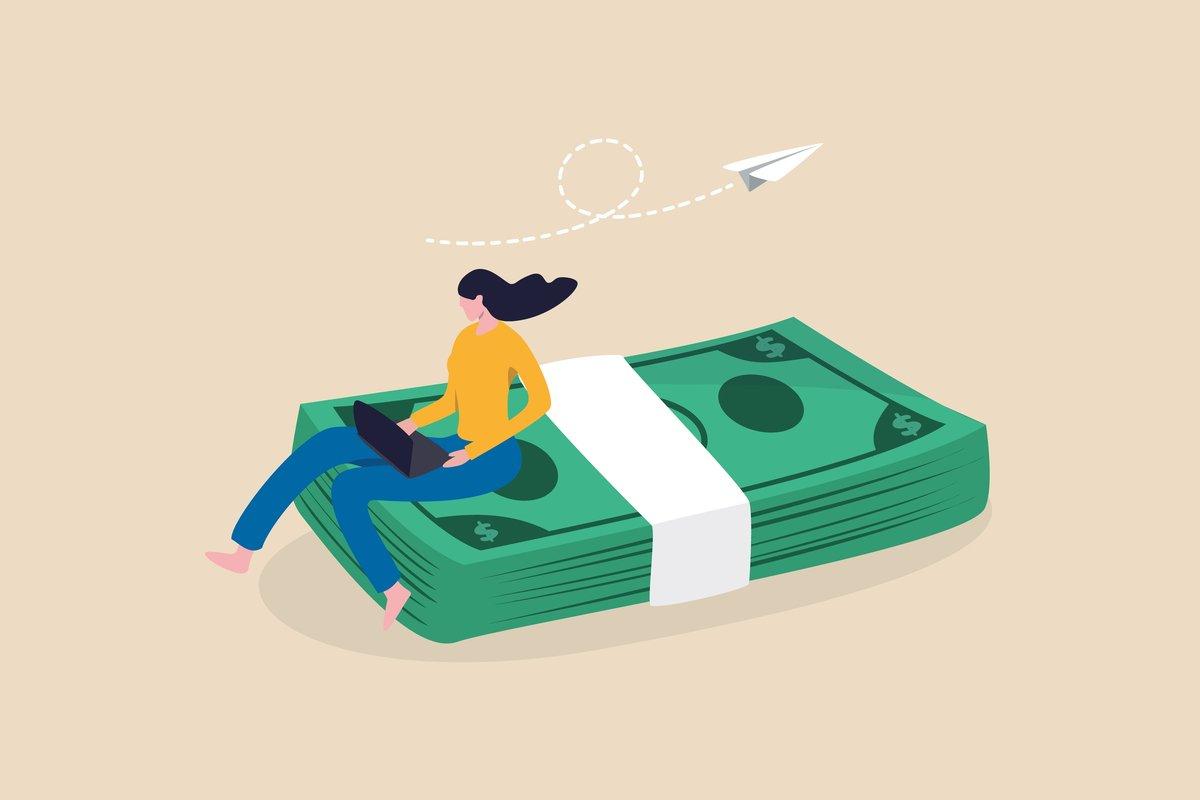 「いつ返済した?」社会人がお金を借りた理由TOP10