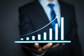 「相場が悪いとき」ほど効果を発揮する意外な投資法