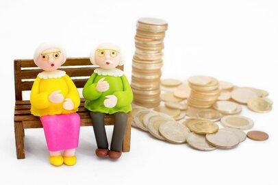 5世帯に1世帯は貯金なし…定年前50代は老後破産予備軍がたくさん?