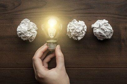 ビジネスを「再定義」する経営〜事業短命化への処方箋