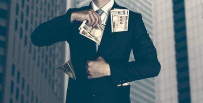 従業員が多すぎて…!?年収1000万円を超える大企業に入社して悪かったこと