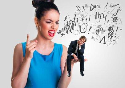 夫婦げんかの原因2位は「伝えてある内容を忘れる」1位は?防ぐための対策