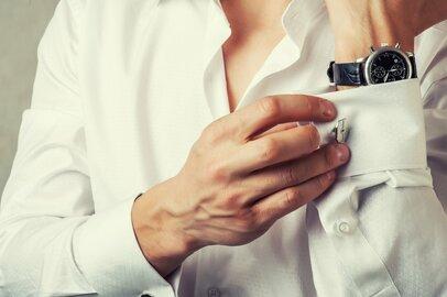 「高級腕時計」がモテると思っている「昭和の価値観」の残念な男たち