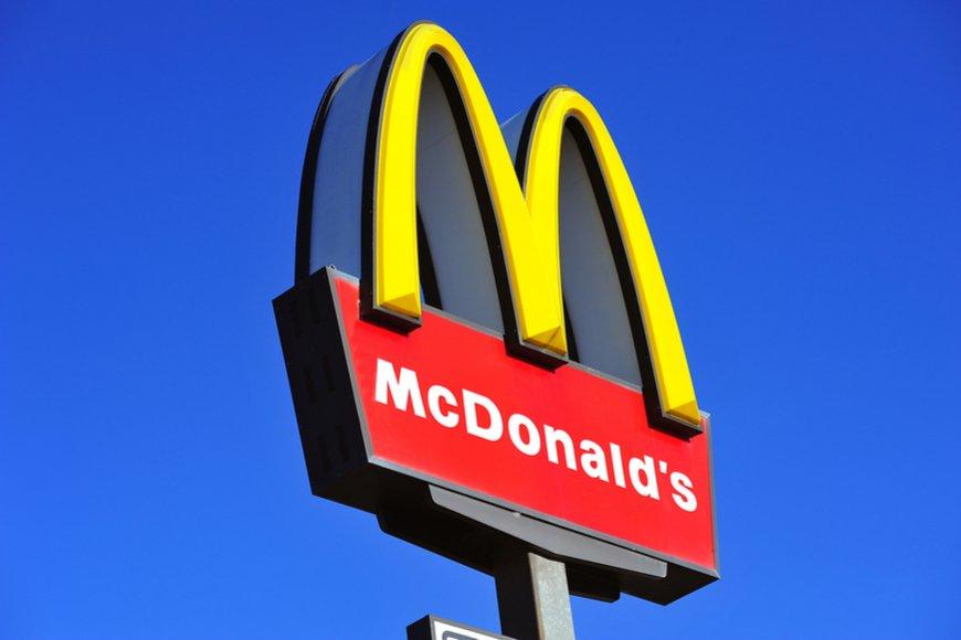 日本マクドナルドの好決算後の注目ポイントは何か