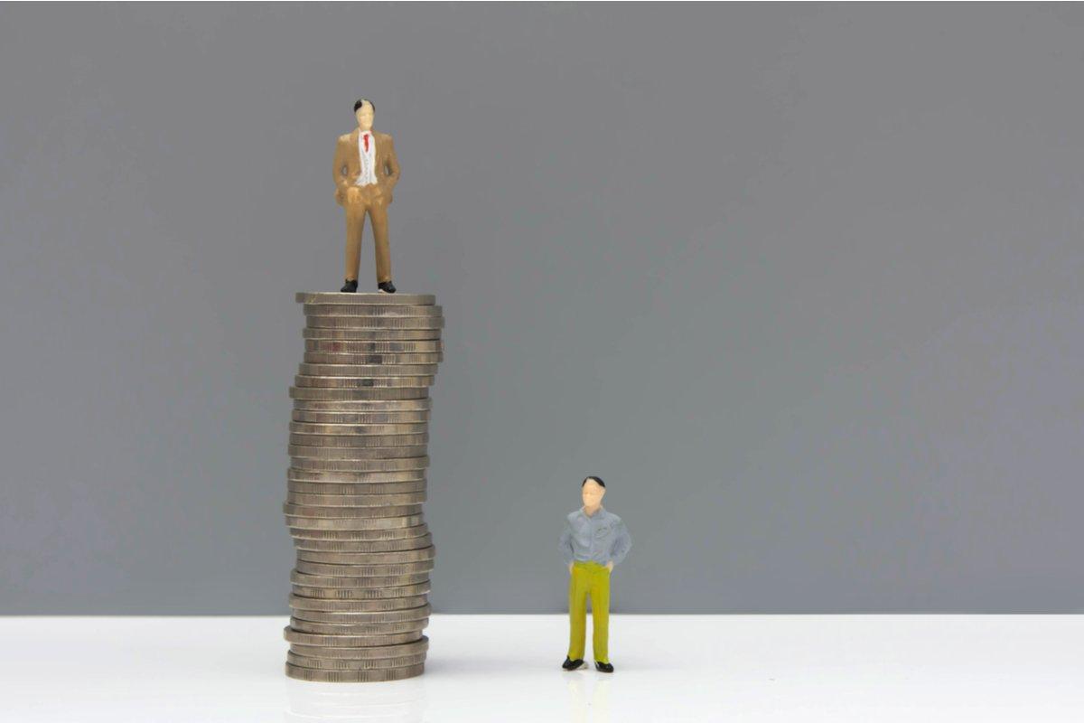 お金持ち体質と貧乏体質の人の「娯楽」の差とは?