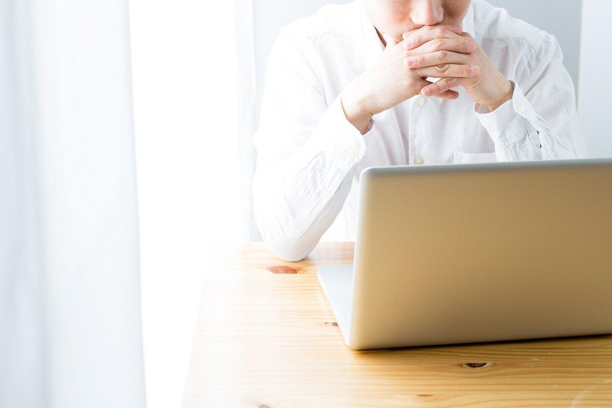 銀行員「大失職」時代に学ぶ、今すぐ転職しなくても転職サイトに登録すべき3つの理由