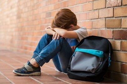「わが子がいじめられるかも…」トラウマから抜け出せないママたちの悩み
