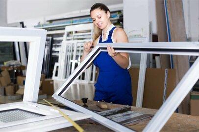 女性の建具製造工の給料はどのくらいか