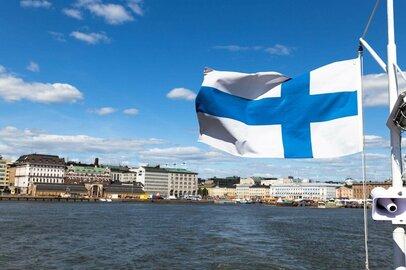 日本人は変われるか? フィンランドにある生き方・働き方の5つのヒント