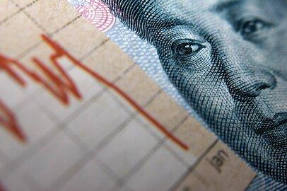 中国経済は足元で課題山積だが、中国政府の経済対策へのコミットメントは強い