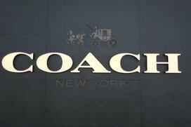 コーチからタペストリーへ:低迷した老舗ブランド企業が社名変更を決断した背景を探る